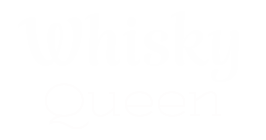 Whisky Queen