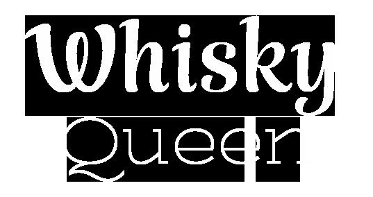 Whisky Queen